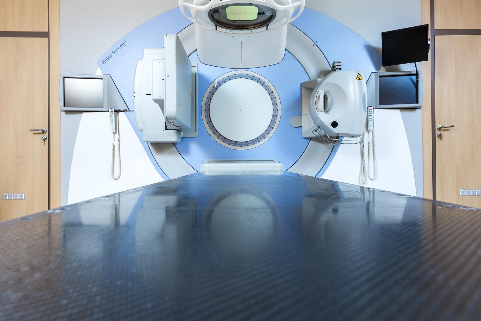 CRTT cancérologie